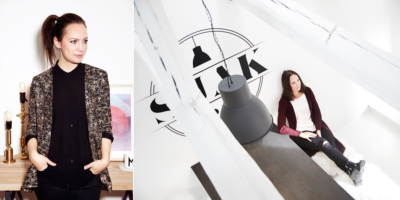 krims, maria refsgaard, grafisk design, freelance, grafiker, aarhus