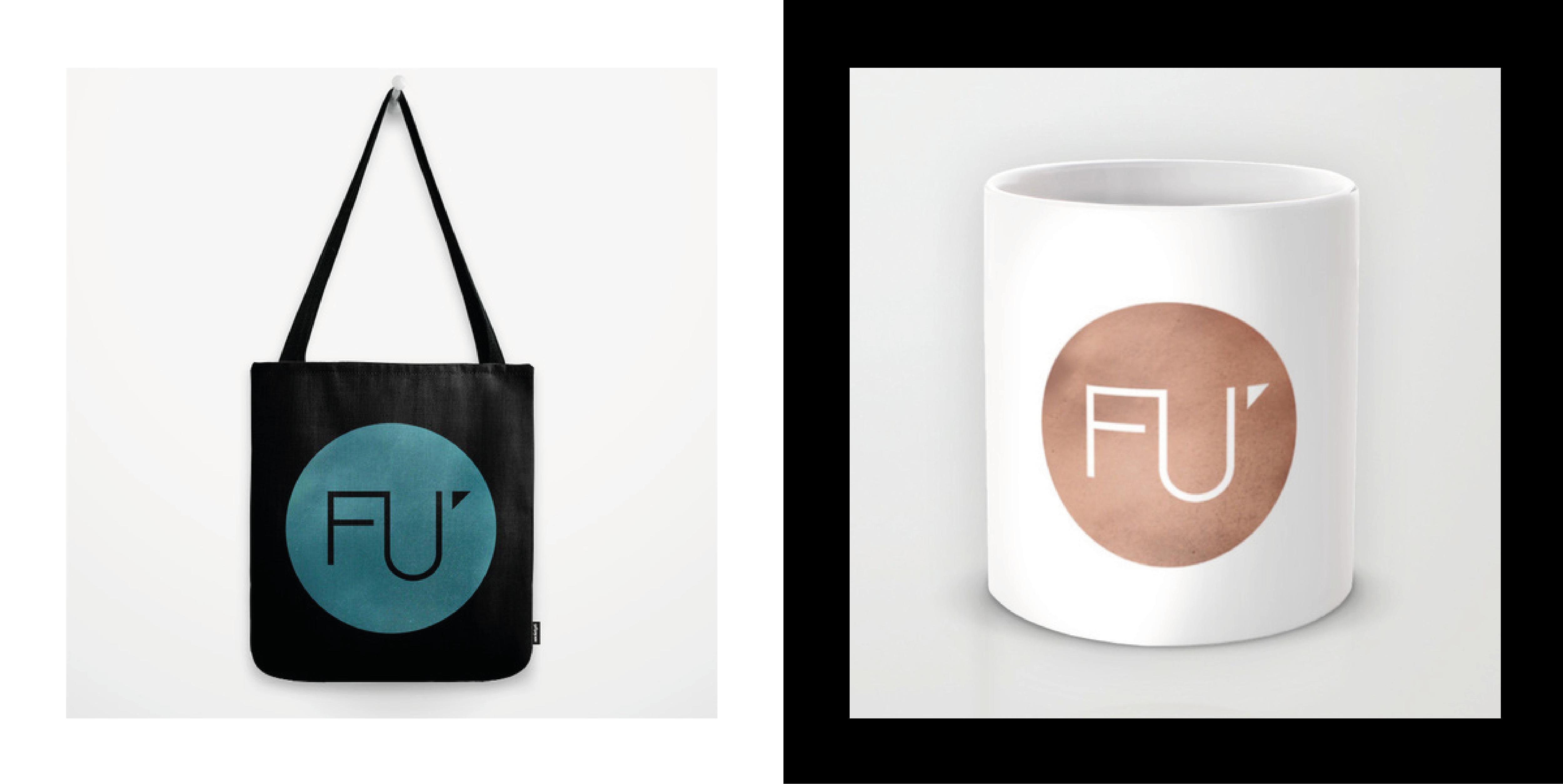 fashionunit, grafisk design, aarhus, krims, maria refsgaard