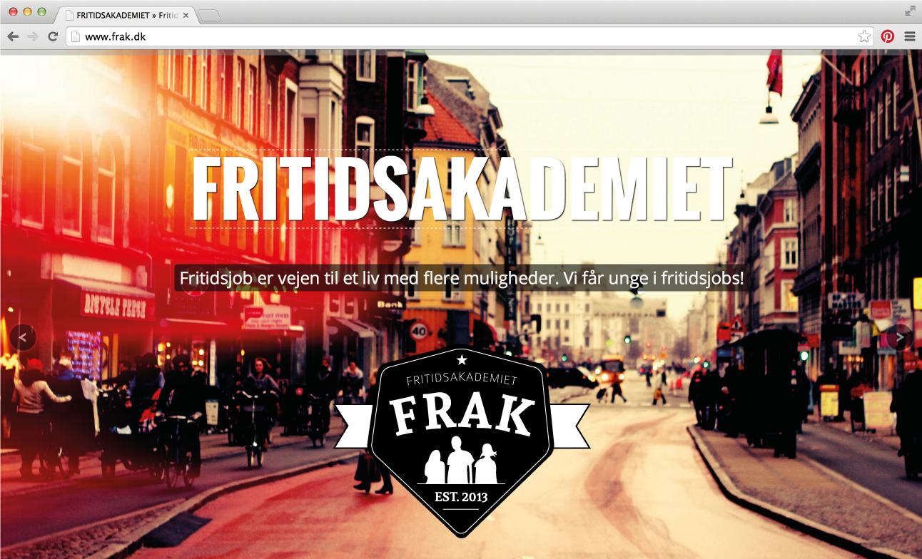 logo, design, grafisk design, maria refsgaard, krims, freelance, grafiker, aarhus