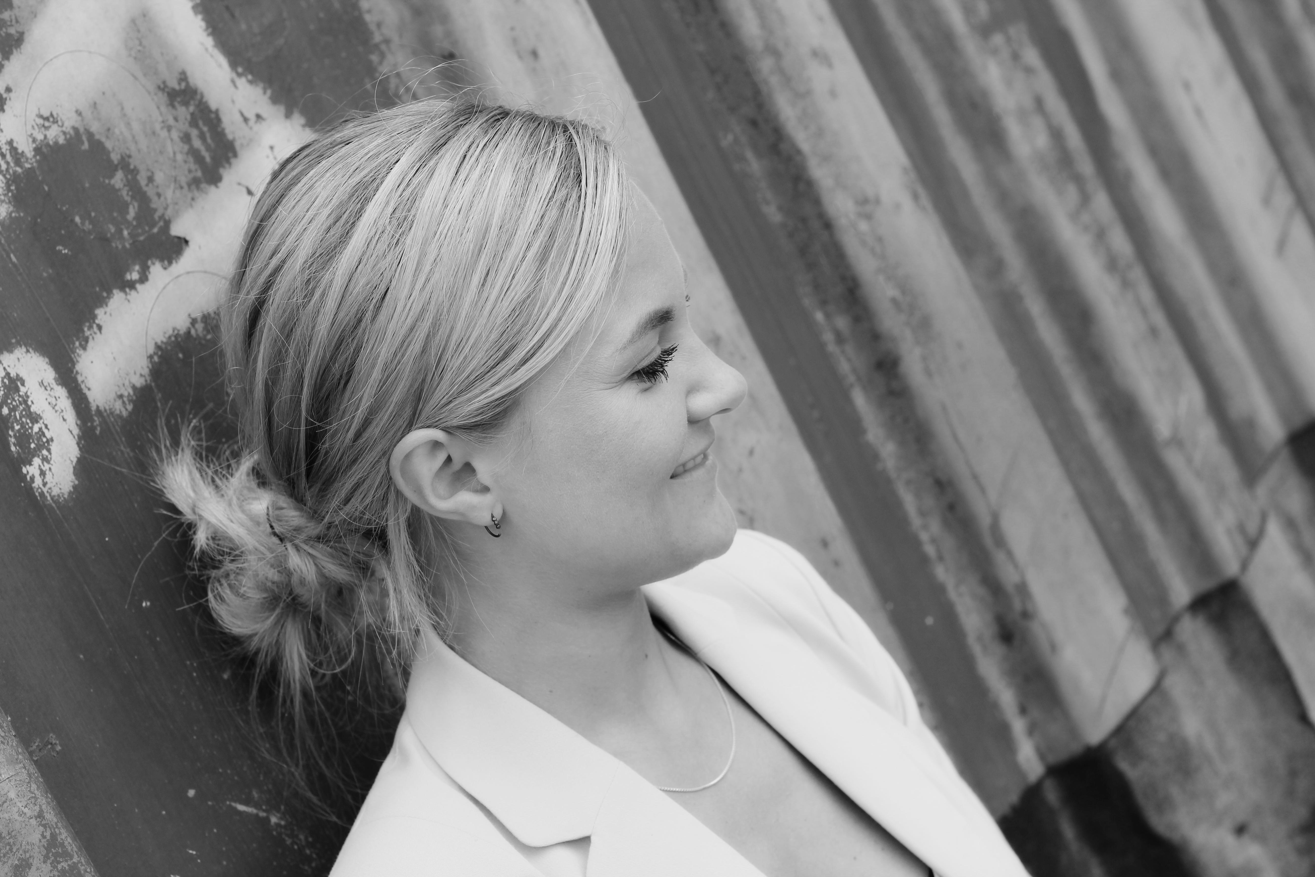 portrætfoto, grafisk design, maria refsgaard, freelance, aarhus, designer, fotograf, laursen coaching