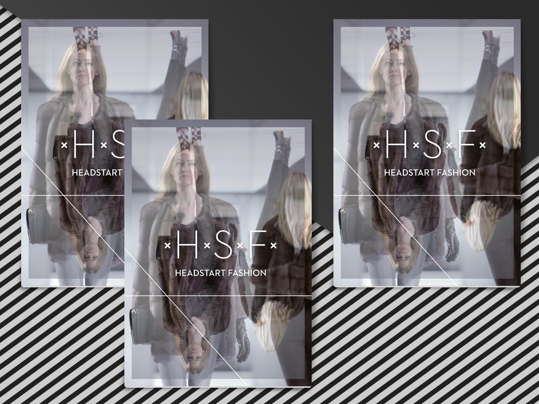 headstart_fashion_aarhus_magasin_grafiskdesign_krims_aarhus_maria_refsgaard_01