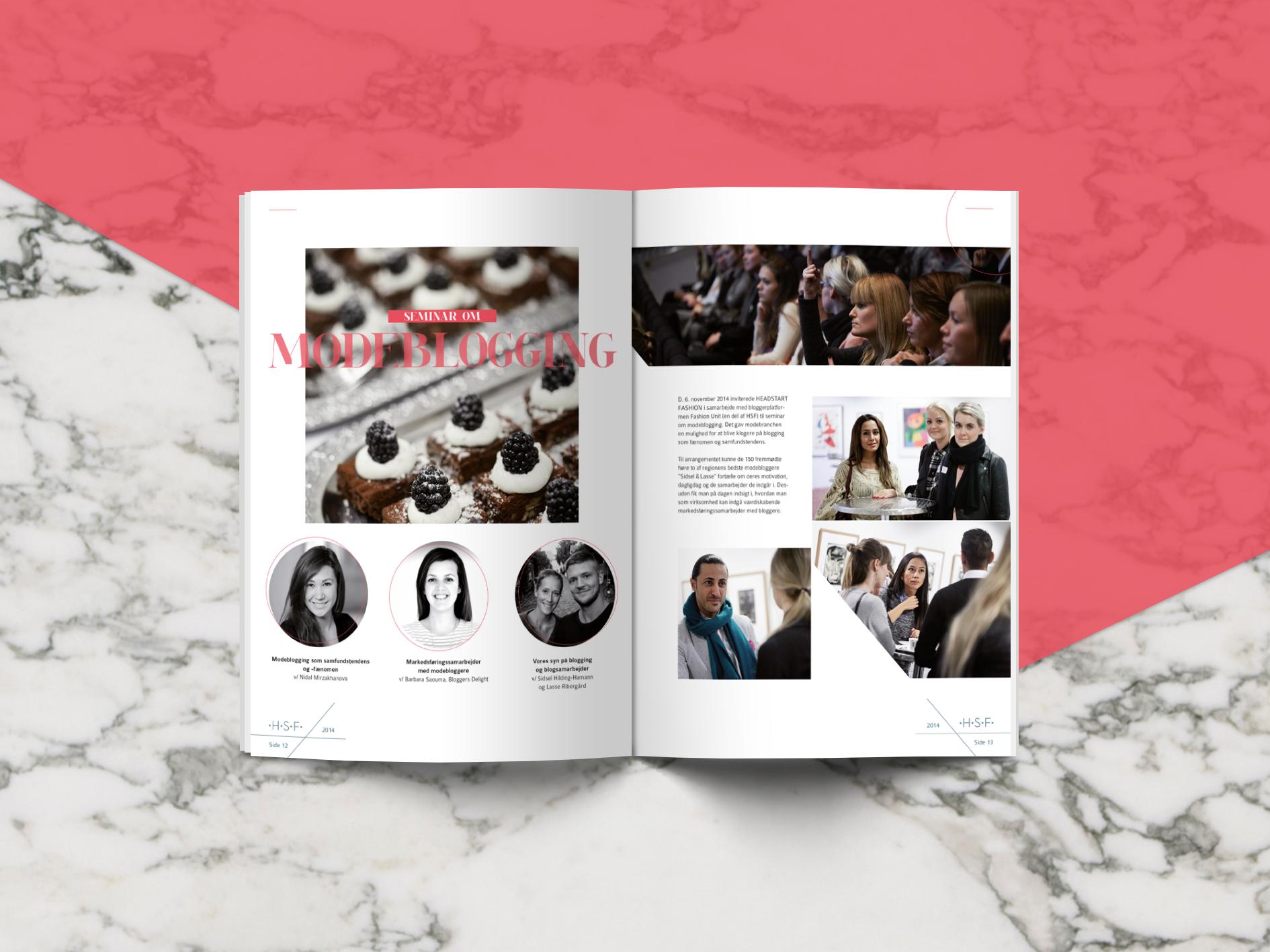 headstart_fashion_aarhus_magasin_grafiskdesign_krims_aarhus_maria_refsgaard_03