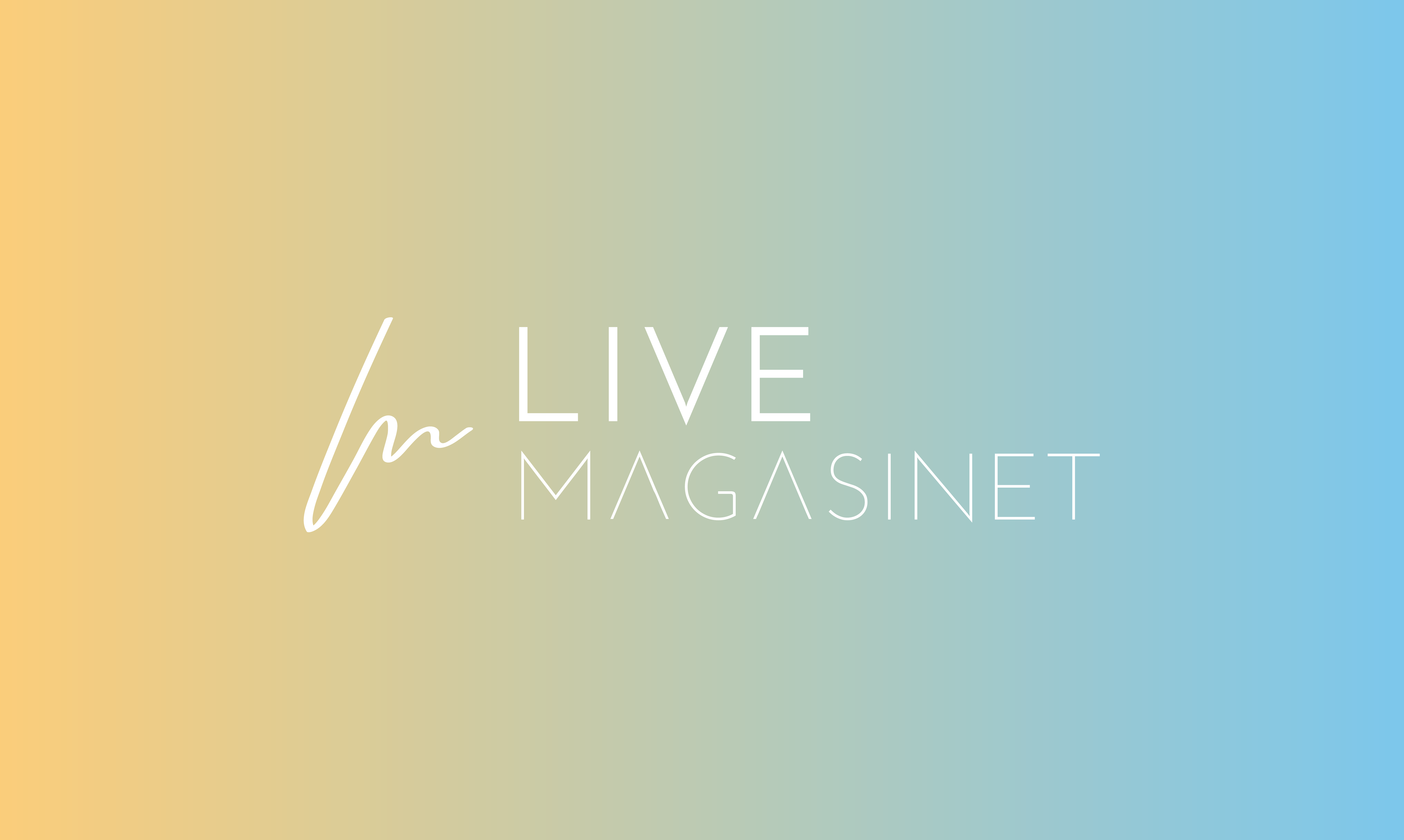 krims_maria_refsgaard_grafisk_design_livemagasinet_07png