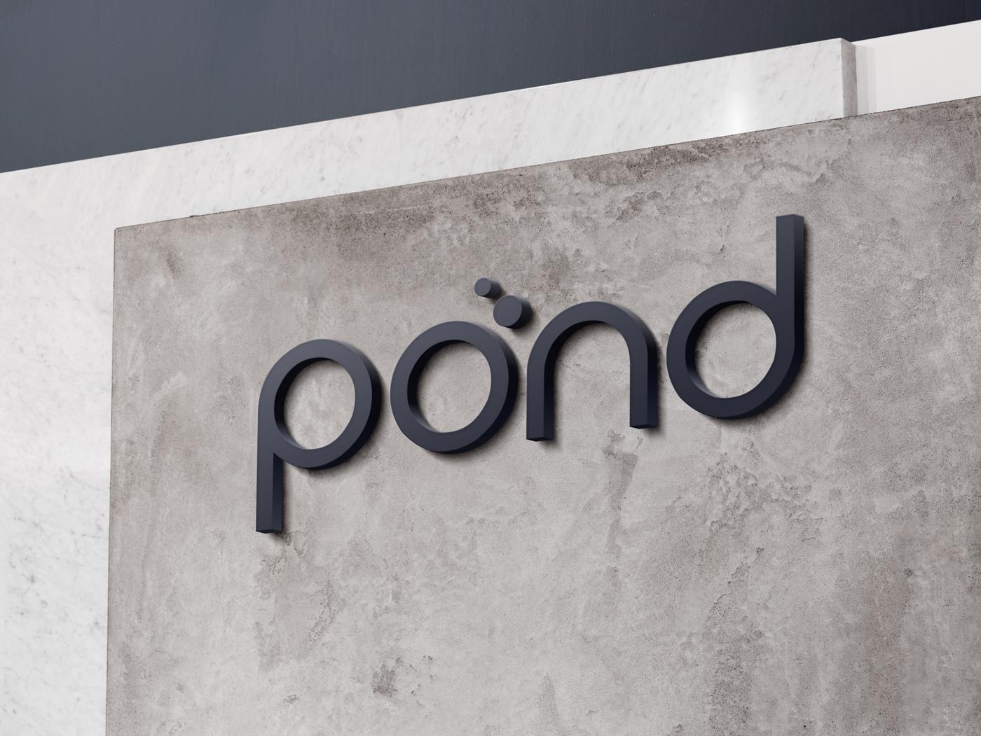 pond biomaterials, maria refsgaard, krims, grafisk design, freelance, selvstændig, aarhus