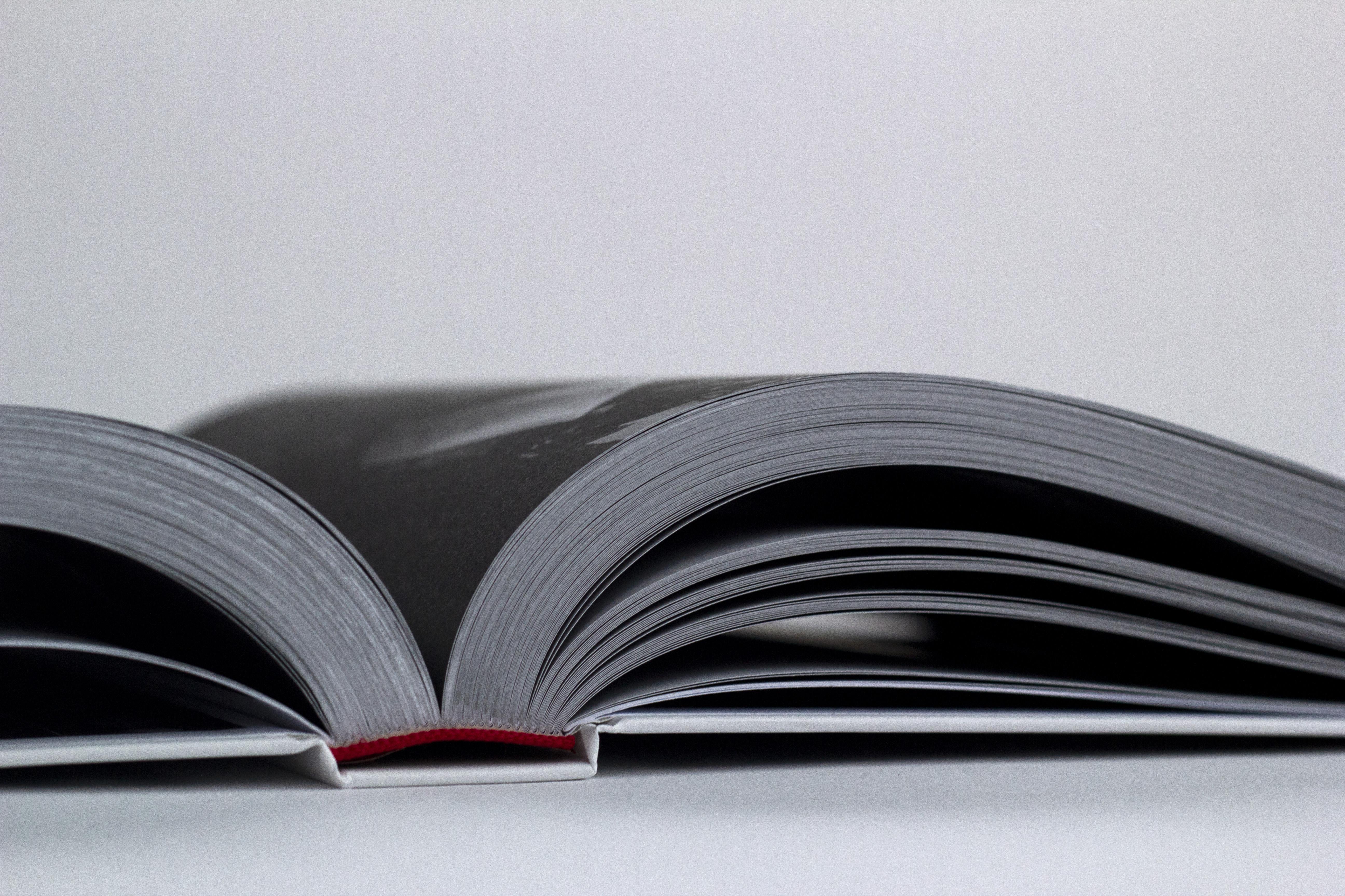 fra 0 til 100, bog, maria refsgaard, krims, grafisk design, freelance, selvstændig, aarhus