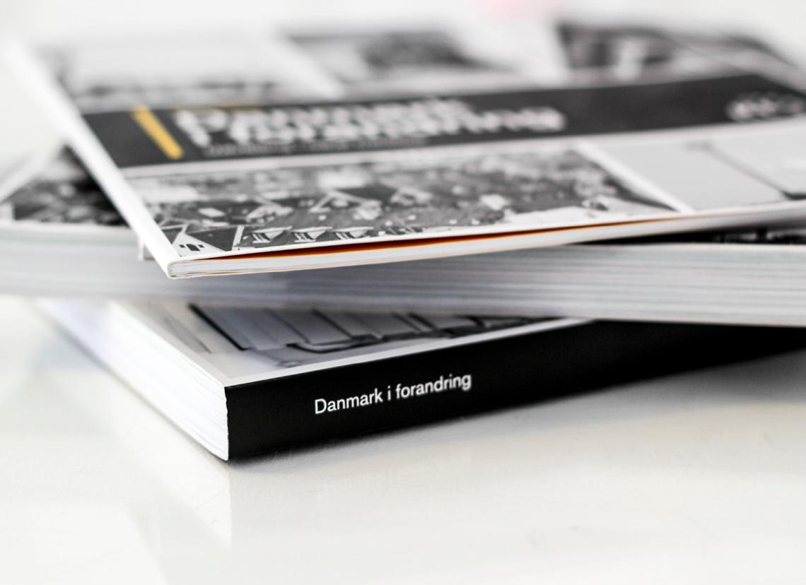 magasin, design, rentegning, opsætning, årsrapport, kl, kommunernes landsforening, grafisk design, selvstændig, freelance, krims, maria refsgaard, layout, graphic design