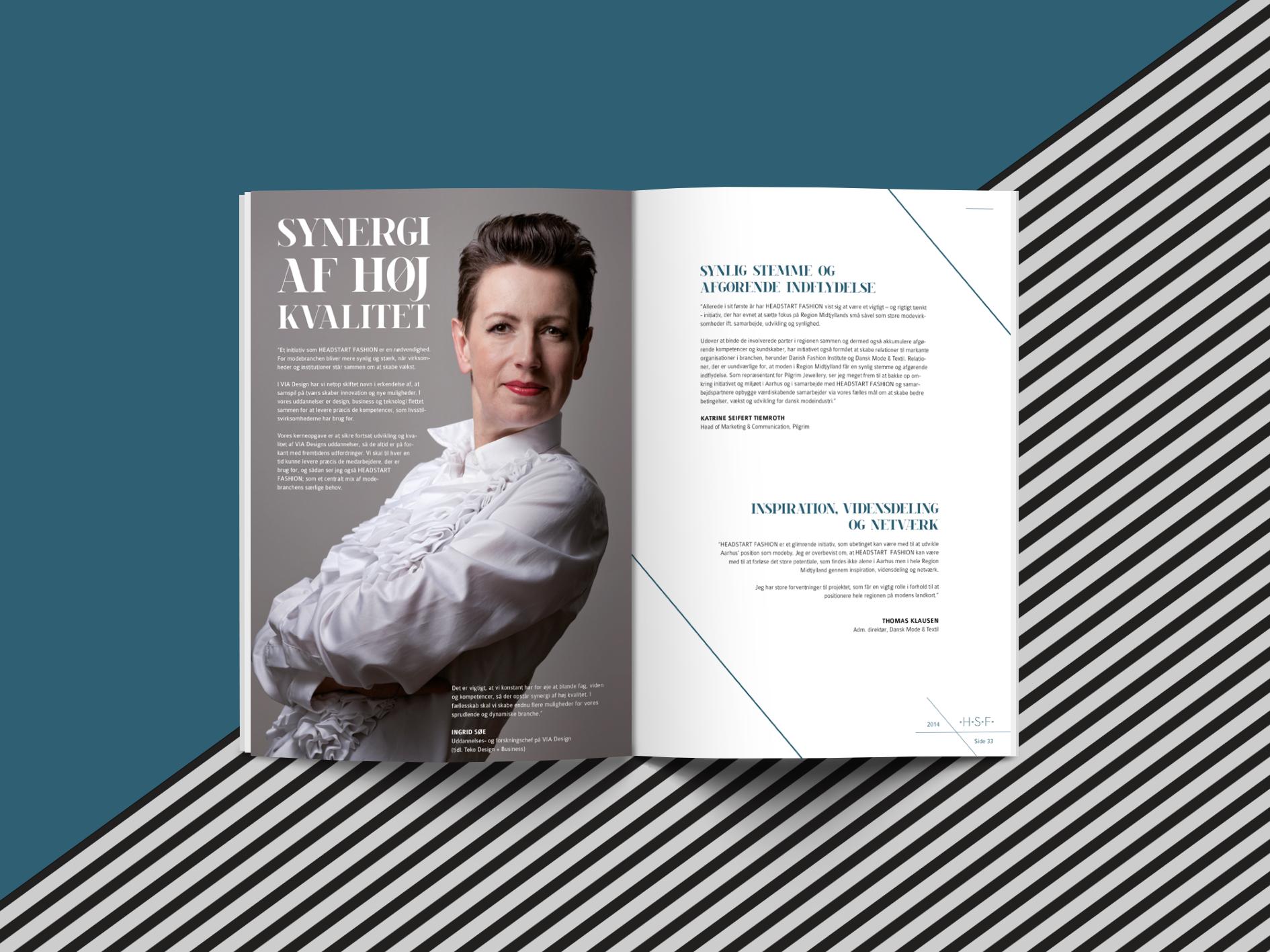 headstart_fashion_aarhus_magasin_grafiskdesign_krims_aarhus_maria_refsgaard_04