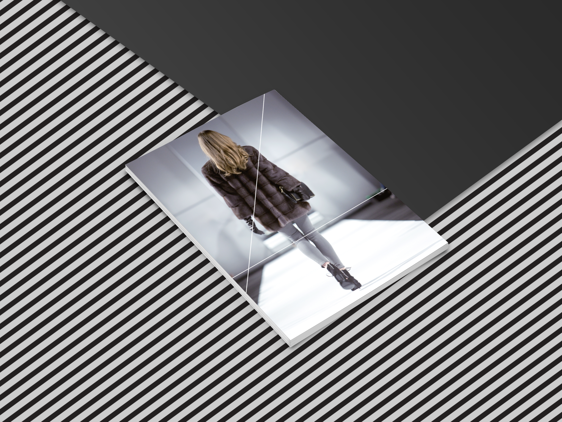 headstart_fashion_aarhus_magasin_grafiskdesign_krims_aarhus_maria_refsgaard_07