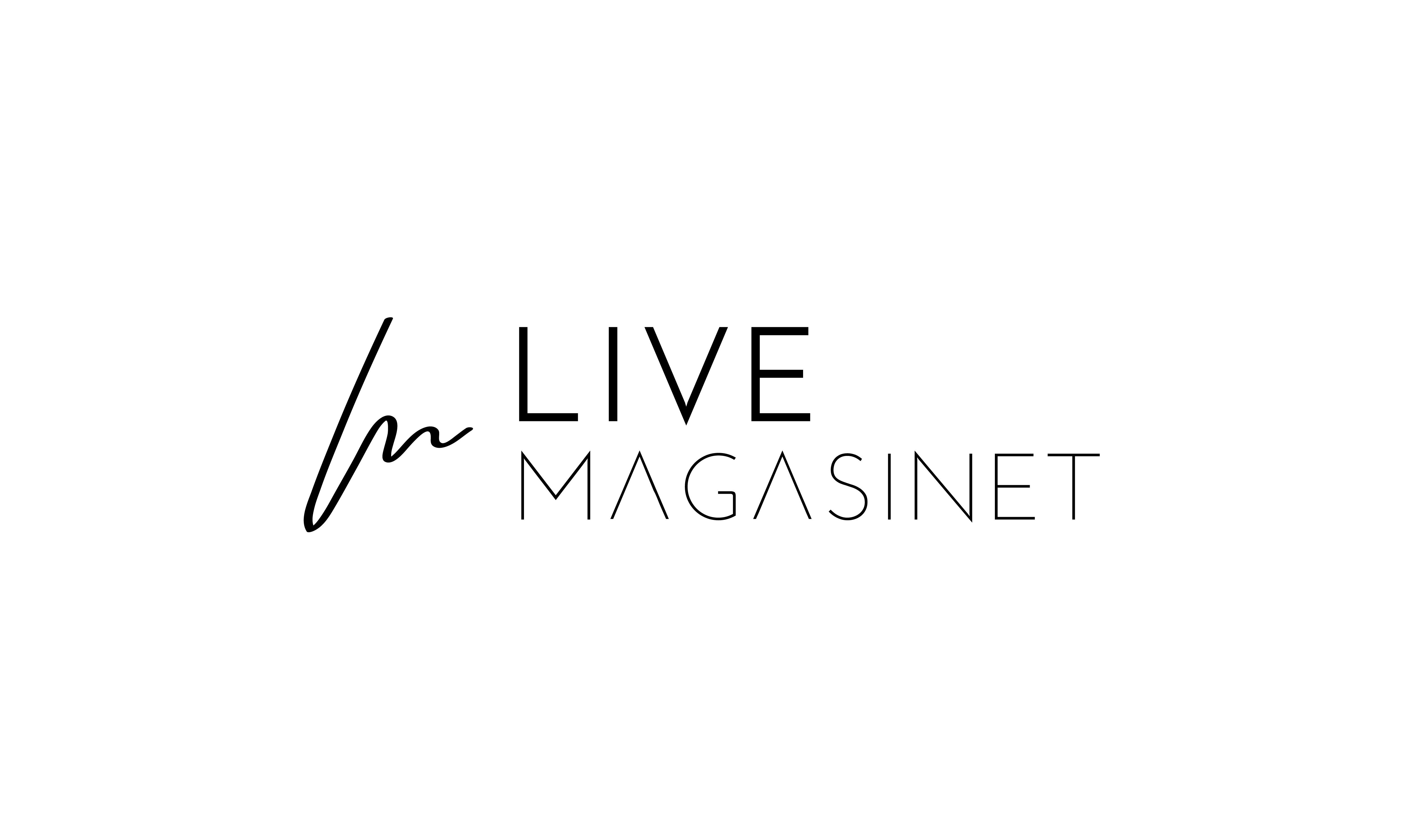 krims_maria_refsgaard_grafisk_design_livemagasinet_01