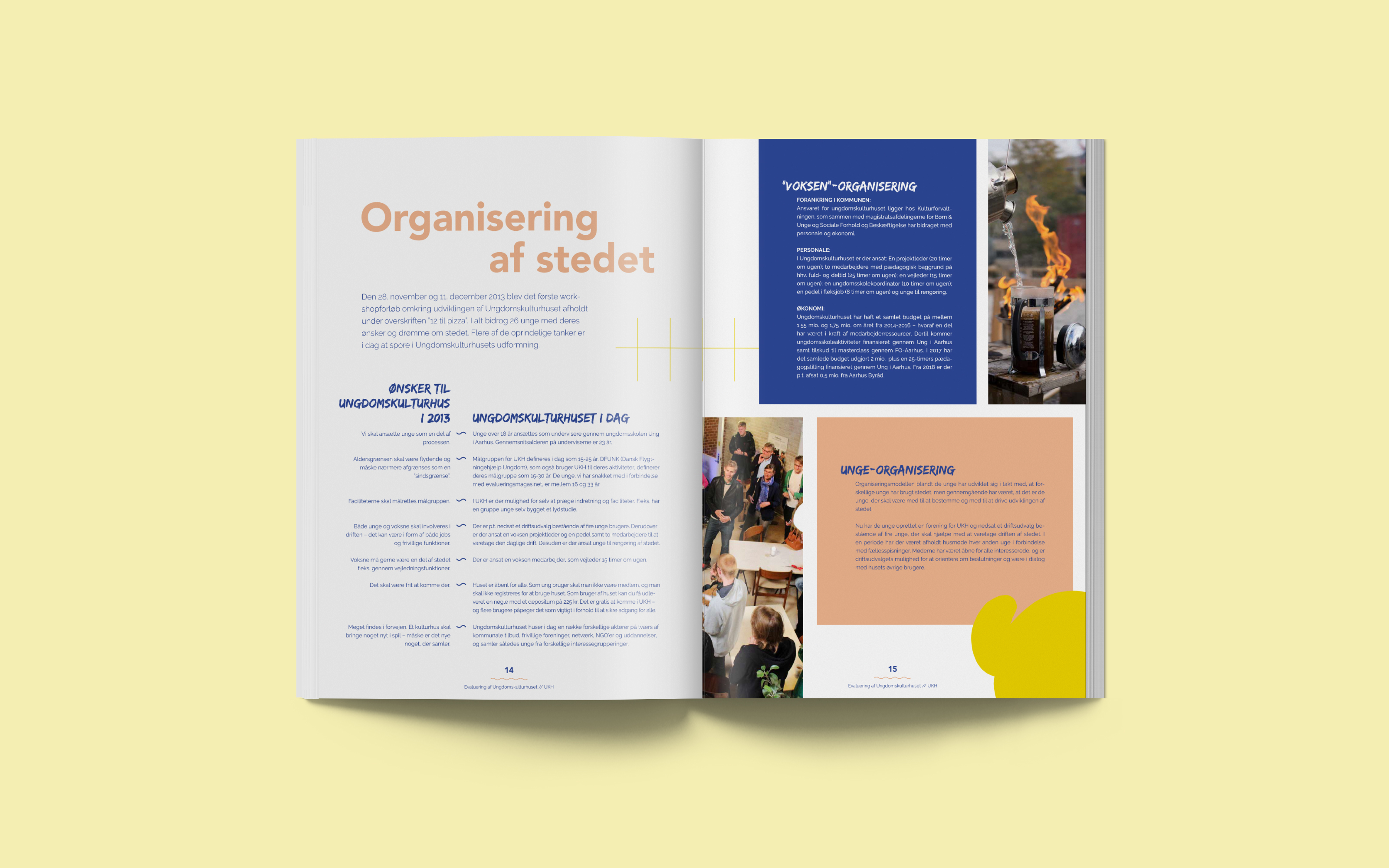 urban goods, ungdomskulturhuset aarhus, magasin, maria refsgaard, krims, grafisk design, freelance, selvstændig, aarhus
